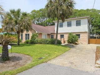 4005 Cameron Boulevard 4005CAM - Isle of Palms vacation rentals