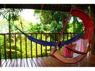 Rainforest Home Near the Canopy - OCEAN VIEW - Puerto Viejo de Talamanca vacation rentals