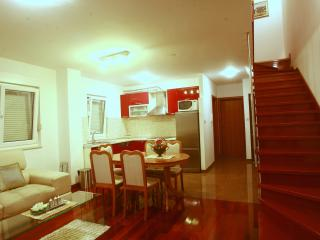 Luxury Apartment Justice - Central Dalmatia vacation rentals