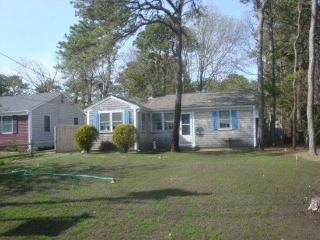 1/2 Mile to Beaches - 18 Evergreen Street - Chatham vacation rentals