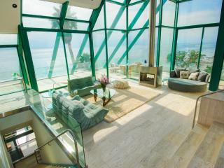 Malibu Dream House - Malibu vacation rentals