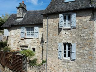 L'Auditoire, Turenne - Carennac vacation rentals