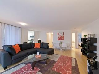 Beautiful Modern 2 BR Suite! GOVE-205 - Vancouver vacation rentals