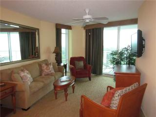 Horizon at 77th #701 - Myrtle Beach vacation rentals