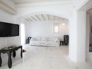 Delos View Maisonettes - Mykonos vacation rentals