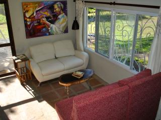 The Maple Cottage for rent in Boquete, Panama - Panama vacation rentals