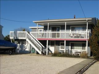 Piterski 42075 - Surf City vacation rentals