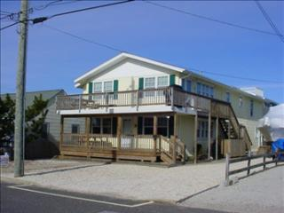 Krzaczyk 66226 - Long Beach Island vacation rentals