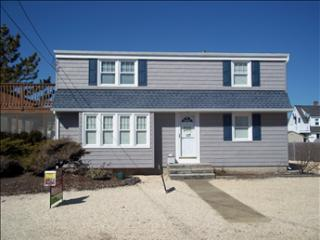 Bartlett 59959 - Beach Haven Terrace vacation rentals