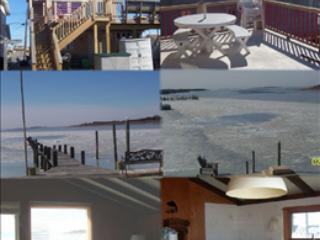 5353-Prate 52922 - New Jersey vacation rentals
