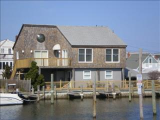 Hofmann 12812 95076 - Long Beach Township vacation rentals