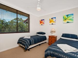 Lisa's on Lawson - Byron Bay vacation rentals