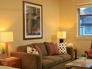 Founders Pointe 4645; large studio with the best slope views - Winter Park vacation rentals