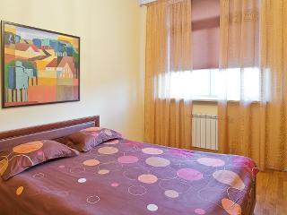 Royal Stay Group Apartments (305) - Minsk vacation rentals