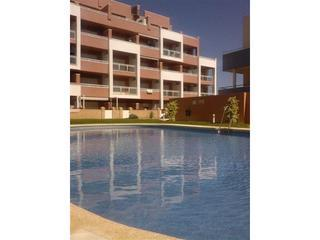 Holiday apartment near beach, Roquetas de Mar - Roquetas de Mar vacation rentals