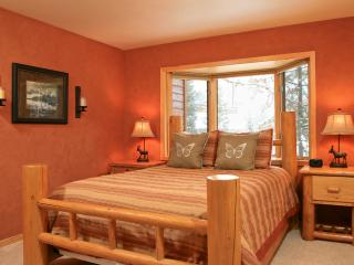 Slopeside 204 - Winter Park vacation rentals