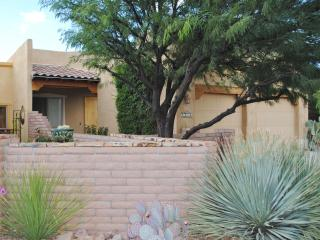 Charming, Quiet and Private - Walk to Village - Rio Rico vacation rentals