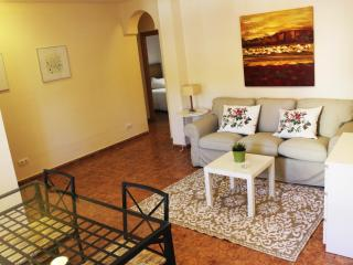 House in Puerto de la Torre - Malaga vacation rentals