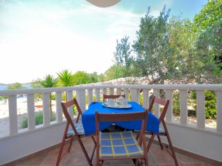Apartments Anjelika - 30201-A2 - Sevid vacation rentals