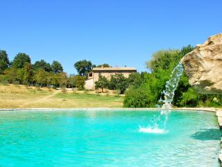 Agriturismo Paradiso41 : Relax in Assisi - Assisi vacation rentals