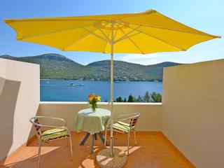 Apartments Vesna - 53751-A2 - Lastovo vacation rentals