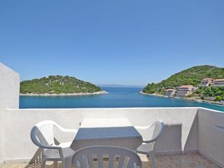 Apartments and Rooms Barbara - 53781-A3 - Vodice vacation rentals
