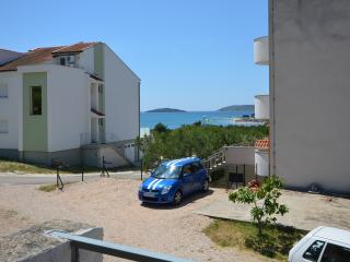 Apartment Milena - 57151-A1 - Sibenik vacation rentals
