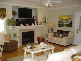 616 6th Street 1st 113438 - Jersey Shore vacation rentals