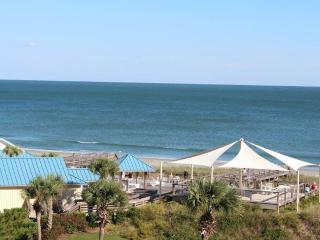 Paget 504 - Pawleys Island vacation rentals