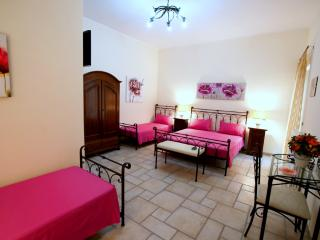 Bed and Breakfast Anxa Gallipoli - Gallipoli vacation rentals