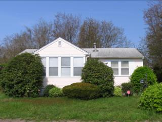 Maple Cottage 21881 - West Cape May vacation rentals