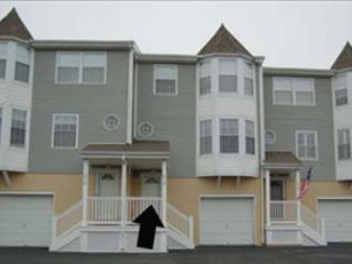 614 Myrtle Ave 3516 - Image 1 - West Cape May - rentals