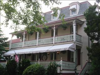 11 North Street 44200 - Cape May vacation rentals