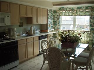 Village at Cape Island 3870 - Jersey Shore vacation rentals