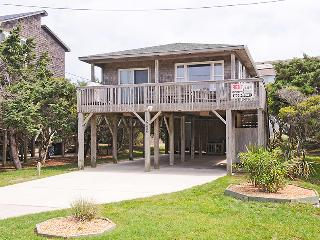 ANCHORAGE - Hatteras vacation rentals
