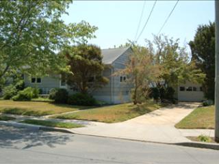 97337 - Image 1 - Cape May - rentals