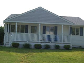 600 Reading Avenue 100467 - Image 1 - Cape May - rentals