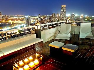 29th Floor Penthouse Sky Loft - Buenos Aires vacation rentals