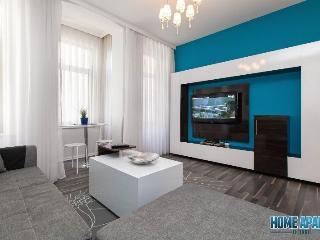 Home Aparts- TAKSIM T3 - Istanbul vacation rentals