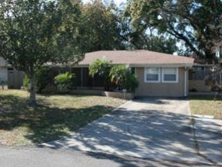 Adorable and affordable Sarasota Home (30 day min) - Image 1 - Sarasota - rentals