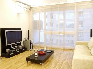 Stylish 2 Bedroom In Awesome Location - Buenos Aires vacation rentals