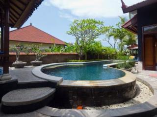 Villa Murni North Bali - Lovina vacation rentals