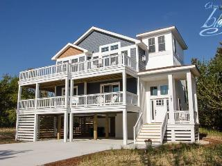 Shark and Awe - Southern Shores vacation rentals