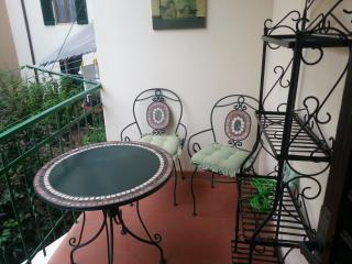Suite Di Novoli in Via Veracini - Florence vacation rentals