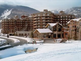 Westgate Resort Park City @ The Canyons 1 Bdrm Grand 2/23 to 3/2, 2014 $150 NIGHT!! - Westpunt vacation rentals