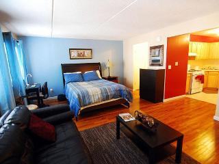 Stop  Apt. #2 is not longer available - Bronx vacation rentals
