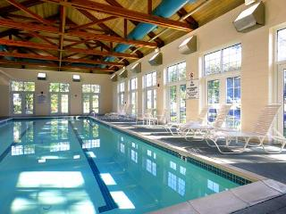 Spend New Year's at Marriott's Fairway Villas (Atlantic City/Galloway) - Galloway vacation rentals