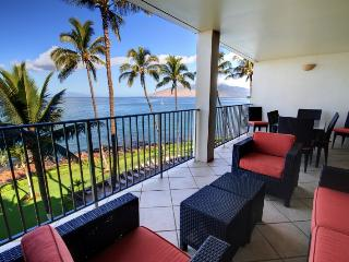 ROYAL MAUIAN, #418 - Kihei vacation rentals