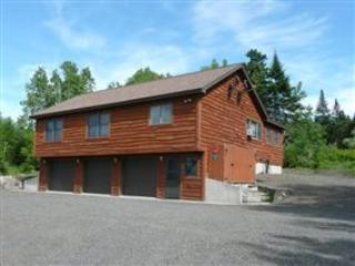 Murzyn - Rangeley vacation rentals