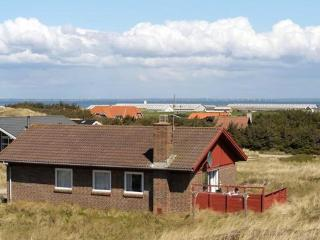 Årgab ~ RA15783 - West Jutland vacation rentals